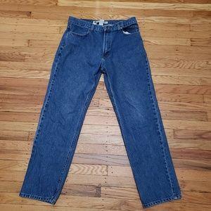 harley davidson jeans 36x32